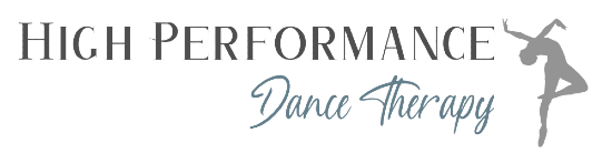 High Performance Dance Therapy